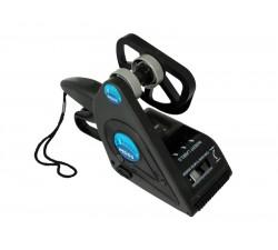 Аппликатор электро-механический Dynamic MD60