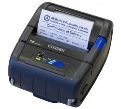 Мобильный чековый принтер Citizen CMP-30
