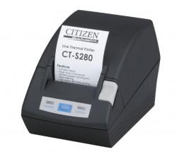 Чековый принтер Citizen CT-S280