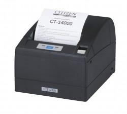 Чековый принтер Citizen CT-S4000