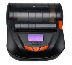 Портативный чековый принтер Syncotech SP-MPT-III