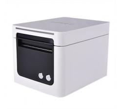 Чековый принтер HPRT TP809
