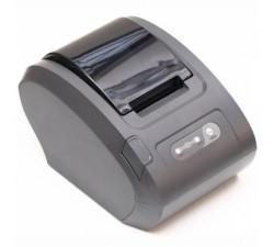 Чековый принтер Gprinter GP-58130IVC (USB)