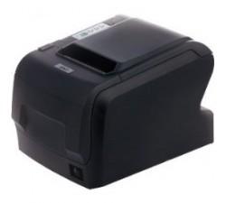 Чековый принтер Synco POS88V Мультиинтерфейс
