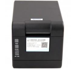 Принтер чеков/этикеток Xprinter XP-233B
