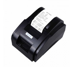 Чековый принтер Xprinter XP-58H