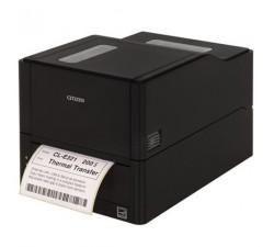 Принтер этикеток Citizen CL-E321