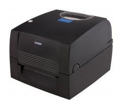 Принтер этикеток Citizen CL-S321 (уценка)
