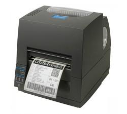 Принтер этикеток Citizen CL-S621