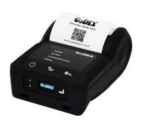 Мобильный принтер этикеток Godex MX30i