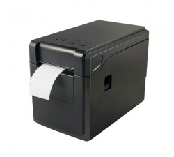 Принтер этикеток Gprinter GP-1220TF