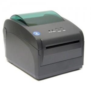 Принтер этикеток Gprinter GP-1225D
