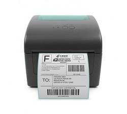 Принтер этикеток Gprinter Gp-1924D