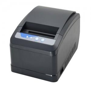 Принтер этикеток Gprinter GP-3120TUB