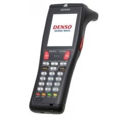 Терминал сбора данных Denso BHT 800