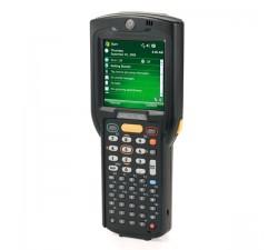 Терминал сбора данных Motorola MC3100 / MC3190